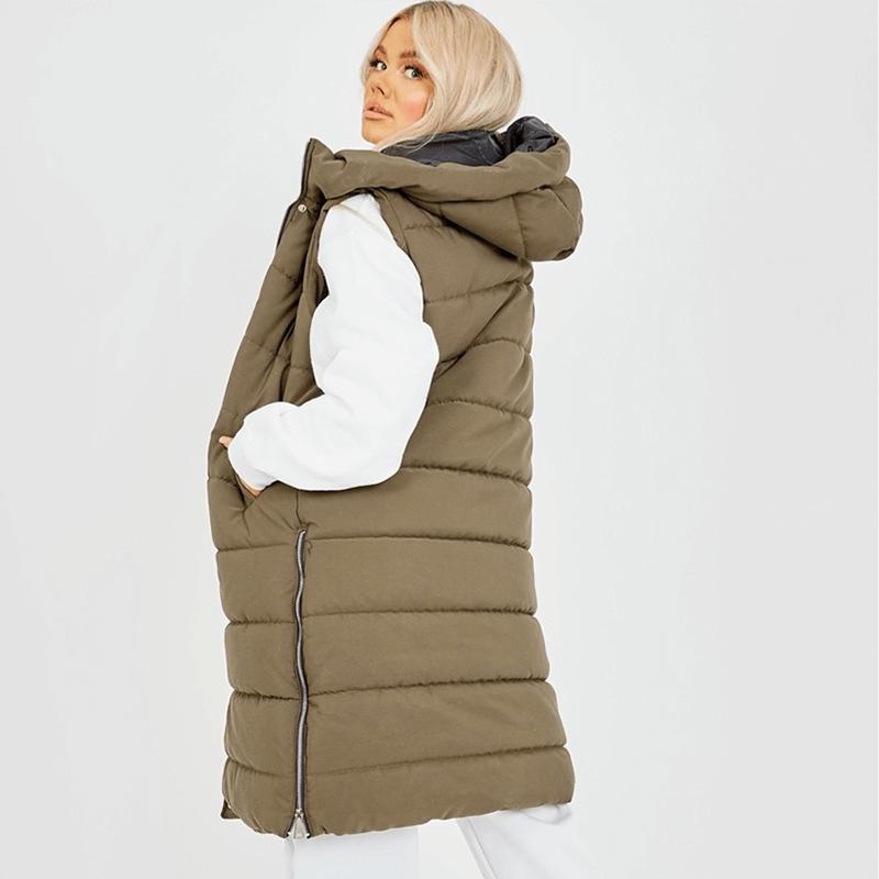 Coats   Wardrobe Boutique Bacup