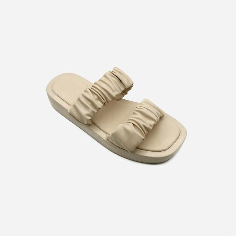 Shoes   Wardrobe Boutique Bacup