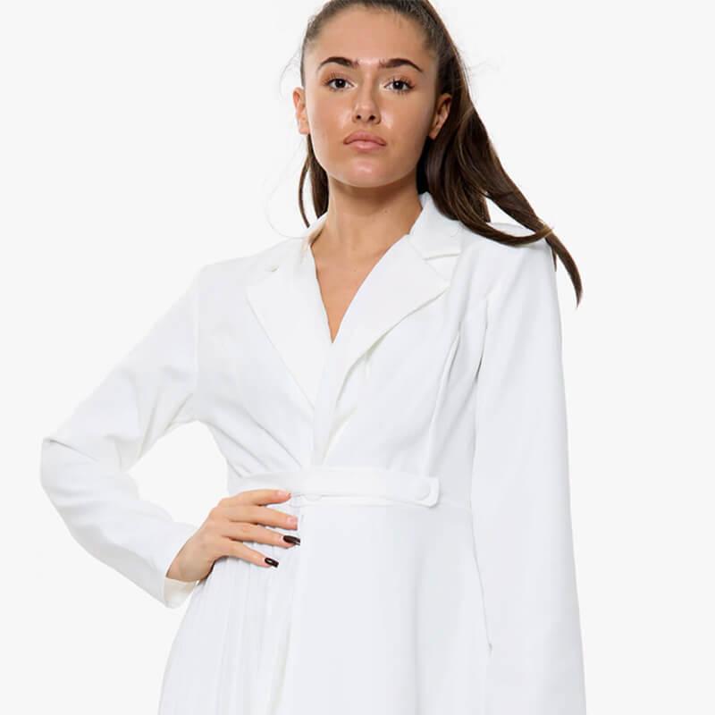 Dresses   Wardrobe Boutique Bacup