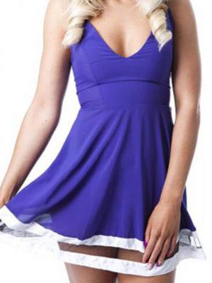 Skater Dress | Wardrobe Boutique Bacup